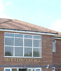Jazz Duo Live @ Sutton Lodge, Mansfield